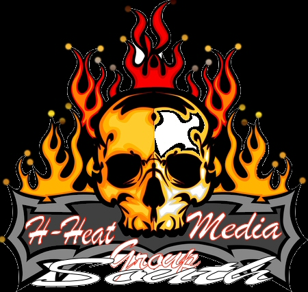HHeat Media Group South