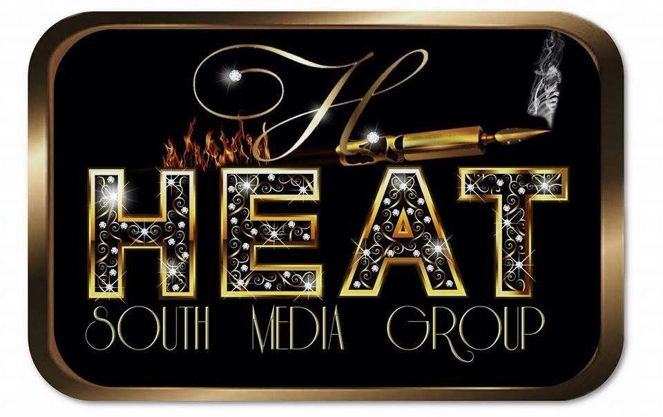 H-Heat Media Group South