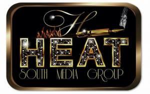 If its Hawt, It'Z H-Heat